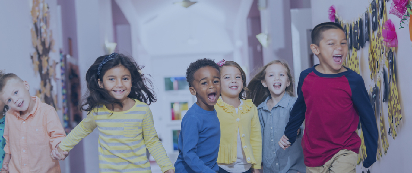 Home Early Learning Coalition