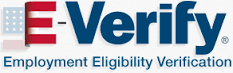 E-Verify (Employment Eligibility Verification)